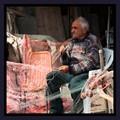 Mazzaro Sicily_Fisherman