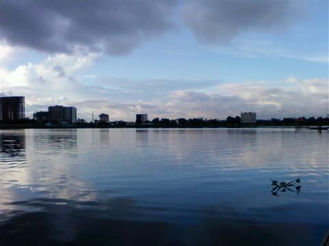Photo5701