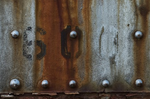 BoxCar Parts 5_1600