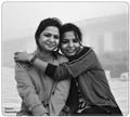 Sisters , Sep 2012
