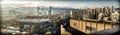 Almaty_Panorama