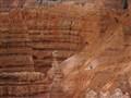 Troll dwellers of Bryce Canyon