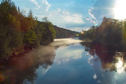 Misty river jpg sm