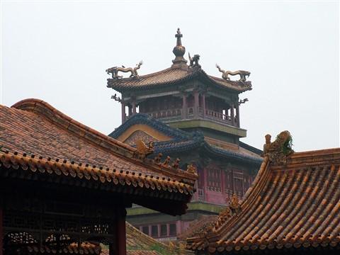Chine0314