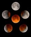 Lunar Eclipse St-Zénon 2015 DP