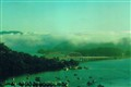 HAWKESBURY RIVER MIST ORIGINAL