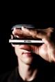 Seydel harmonica