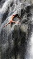 bill jump cedar falls