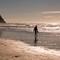 20170604 New Zealand Waihi Beach