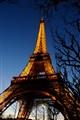 L' Tour Eiffel