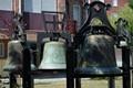 Bells on freedom
