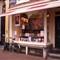 Bookstore, Amsterdam. January, 2008.