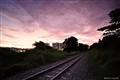 Railway002