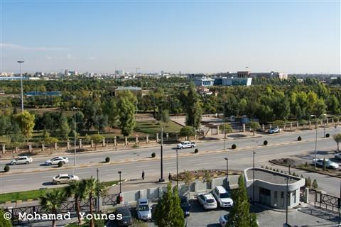 Erbil.121127.2-2