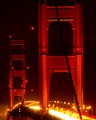 Golden Gate Lights 2