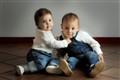 Elena & Alessio