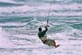 surfer_8827
