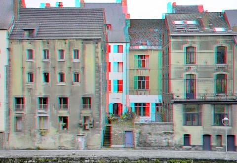 Namur 3D