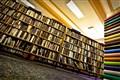 Kirklees Library