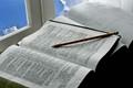 bible_window-sm