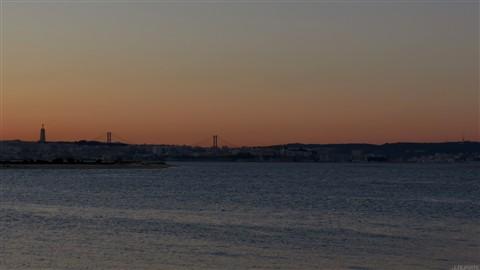 seixal_sunset_by_biffexploder-d5qakee