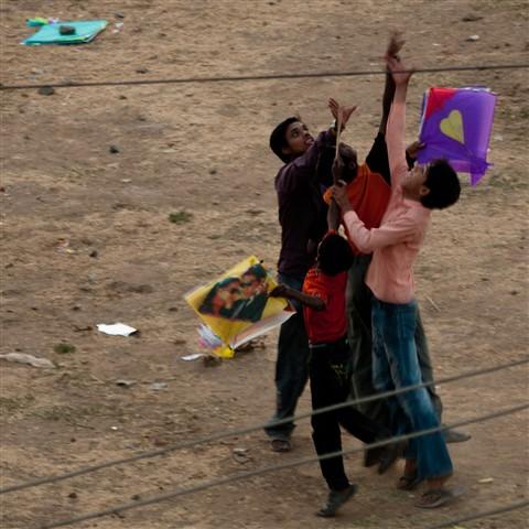 13 Jan jumping for kites