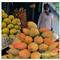 Mango Sale