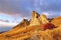 Ghhos Rocks