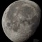 High resolution Moon_Pano_2017-08-12_PS-02-DS(50%)