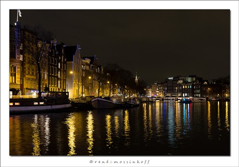 amsterdam_light8