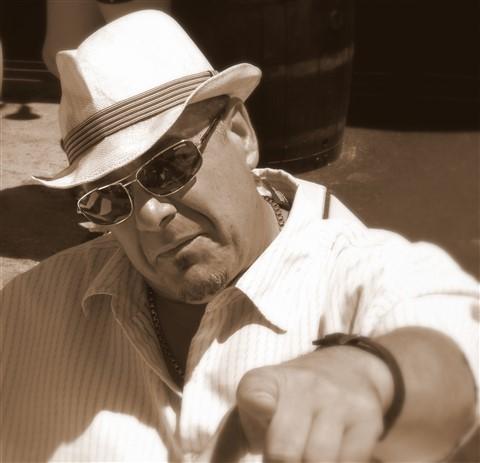 ~ Mafia Boss II