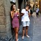 itIMG_1389: Gelati time on a hot day in Florence