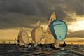 Sailing Life_IWR
