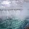 Niagara_panorama_HDR_mantiuk-0.3_s