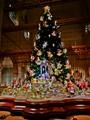Metropolitan Museum Christmas Tree
