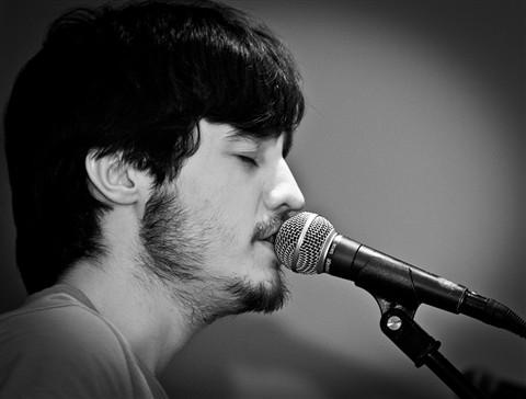 tiago_iorc_singer