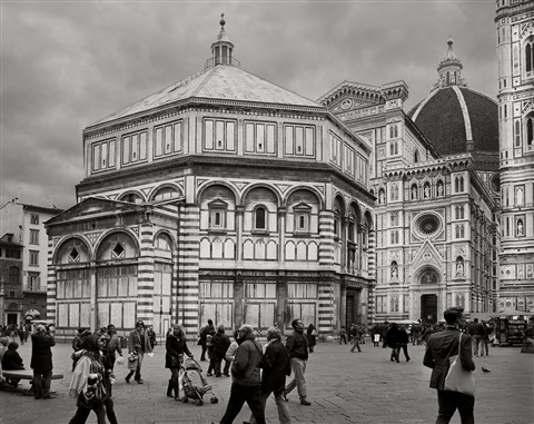 FLORENCE 3867
