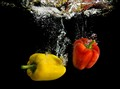 splash_of_pepper