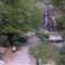 100_3618_waterfall gully_20100411_29
