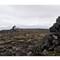 47.Thorsmork-Iceland-200487