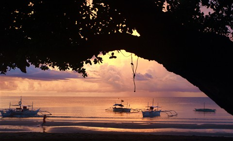 Palawan, The Philippines-001