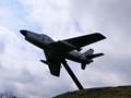 F-86L -
