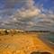 Praia da Rocha - Algarve - Portugal