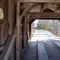 Covered Bridge Interior Canon with 28mm f2.8 IS edited resize