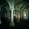 DSC_5042_3_4_5_6_fused_gothic_04