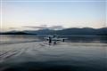 Priest Lake 058