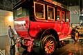 "Mercedes ""Simplex"" , model : Voyage - 1904"