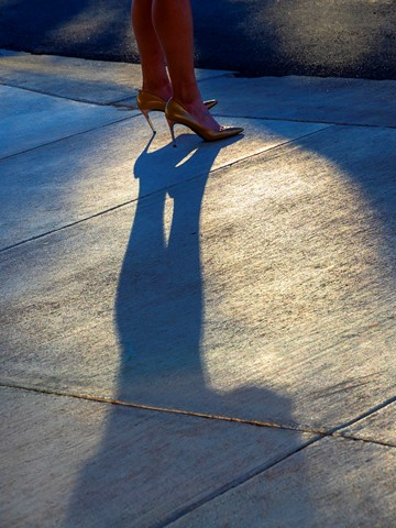 Heels Out of the Shadows Challenge  _A260326  2