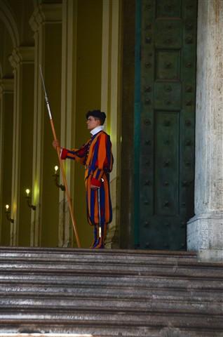 Rome0115_