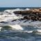 Hermine Waves (1 of 15)